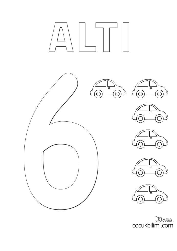 araba altı