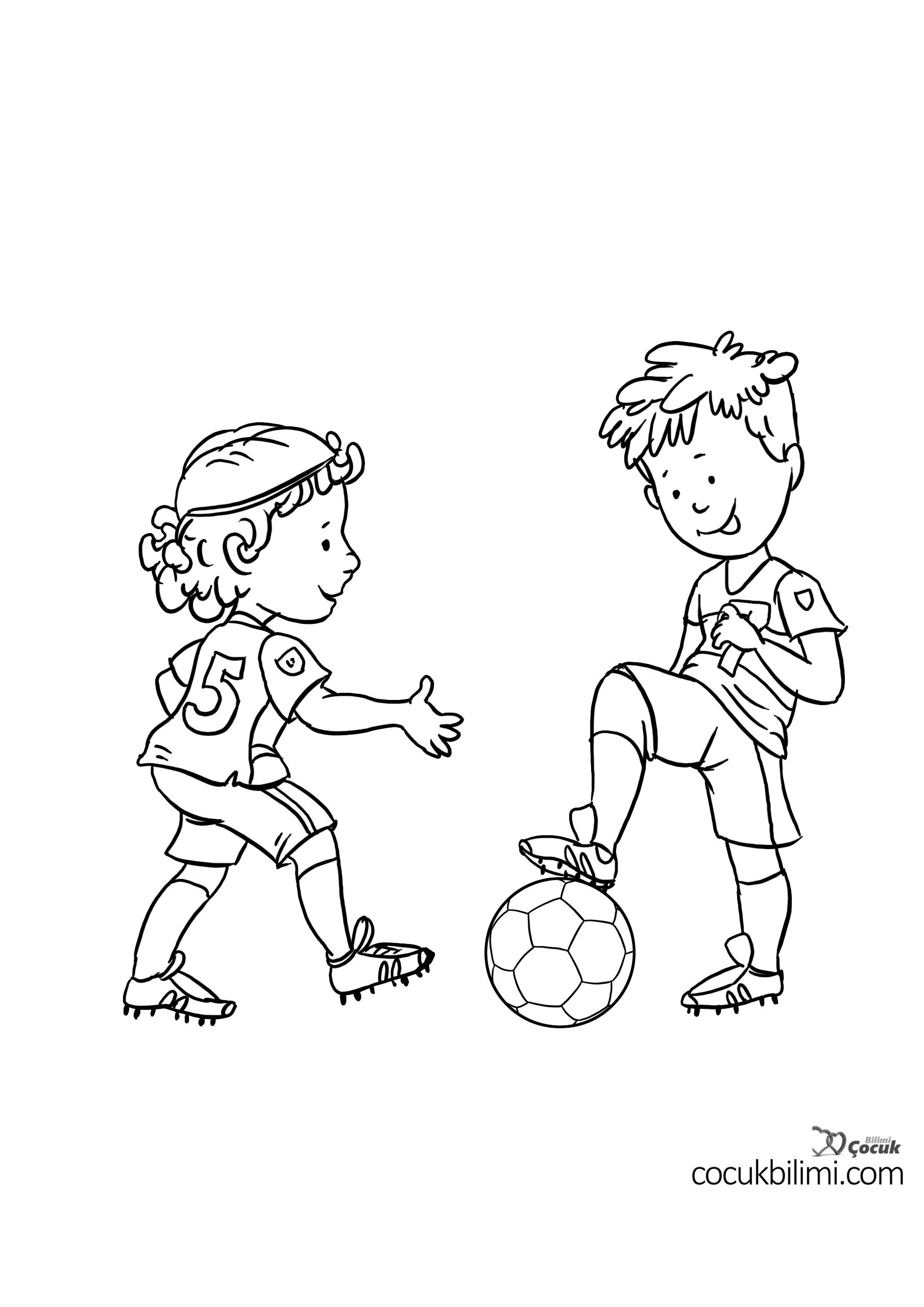 futbol-arkadaslar