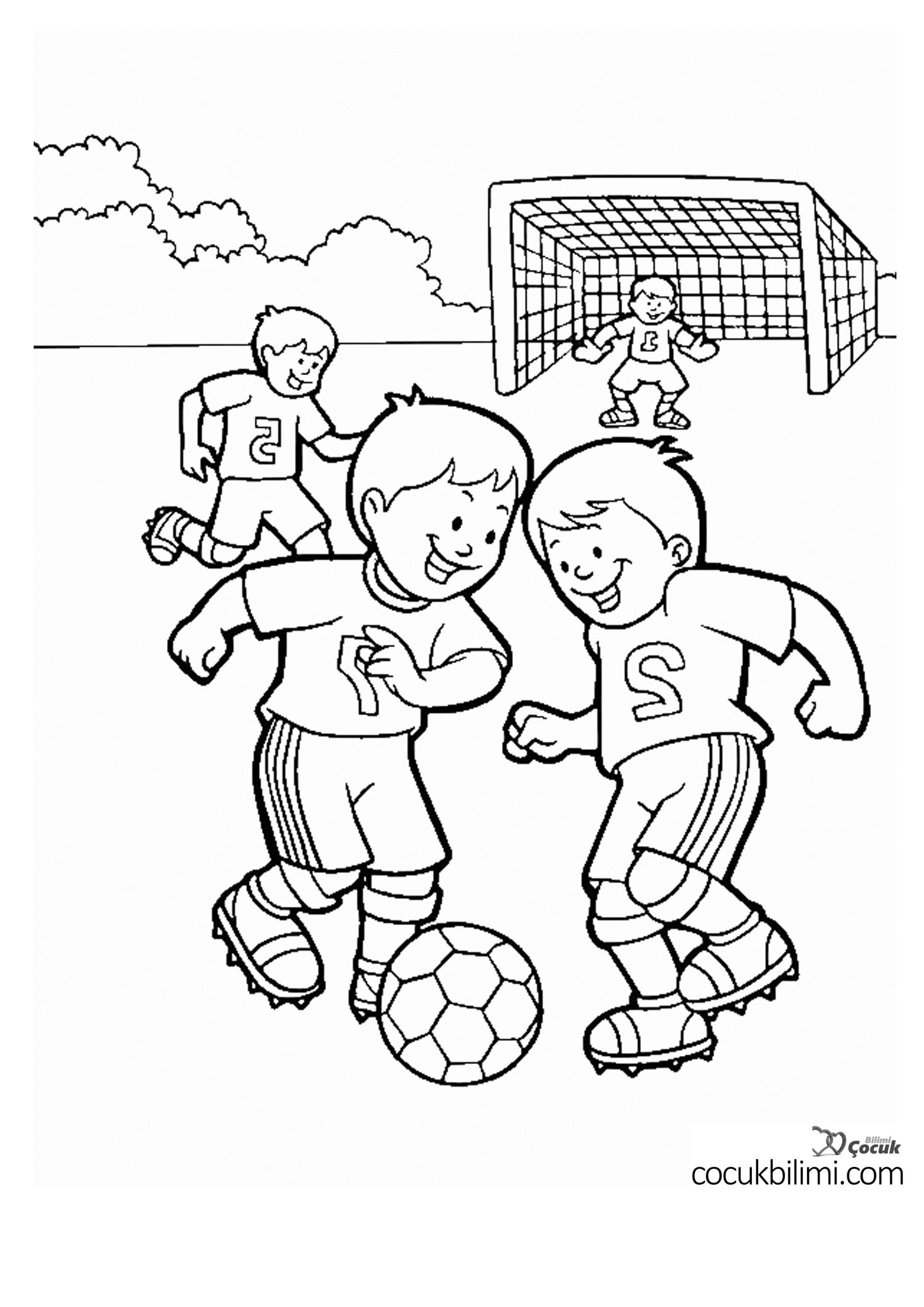 futbol-cocuklar