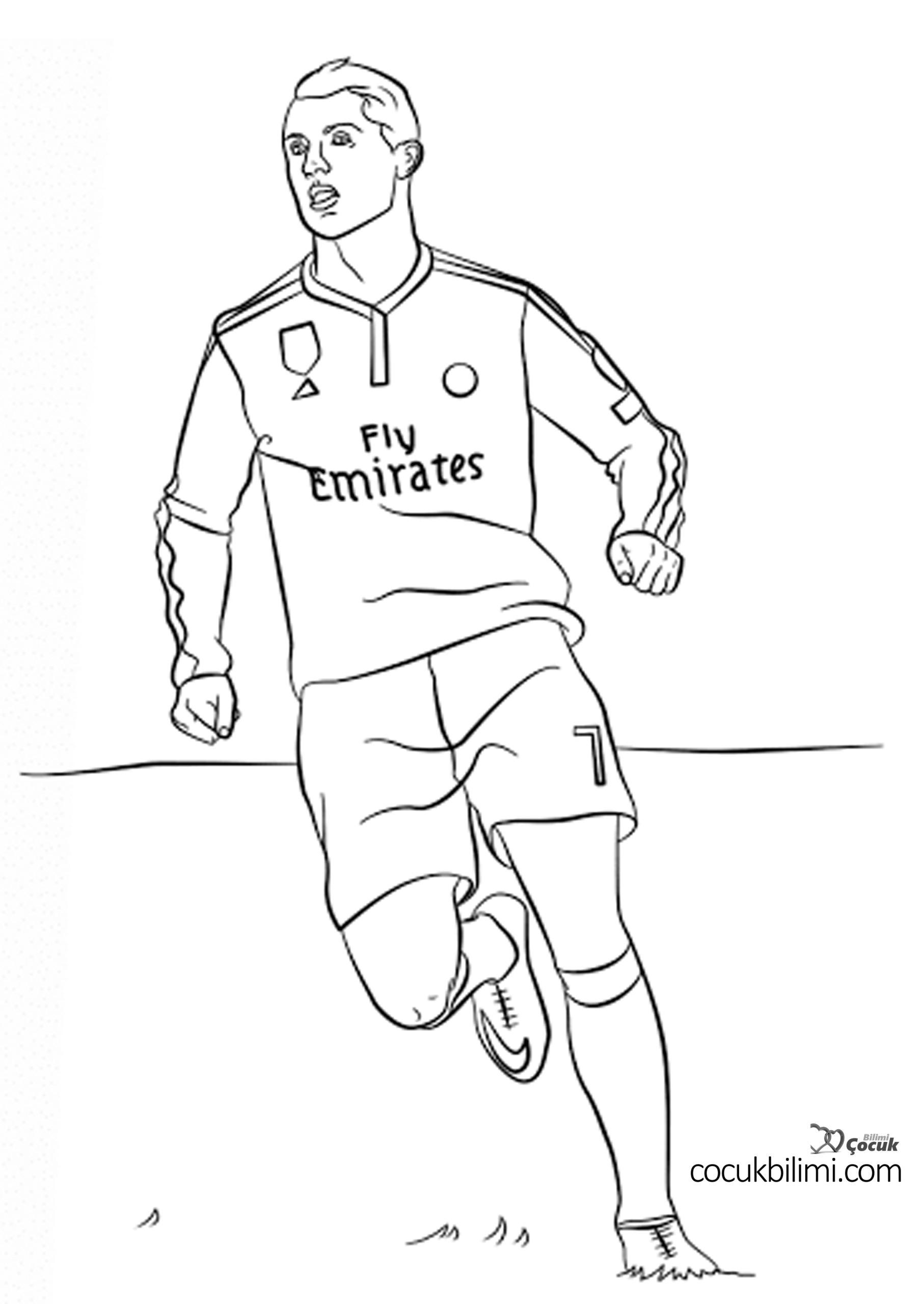 futbol-ronaldo-boyama