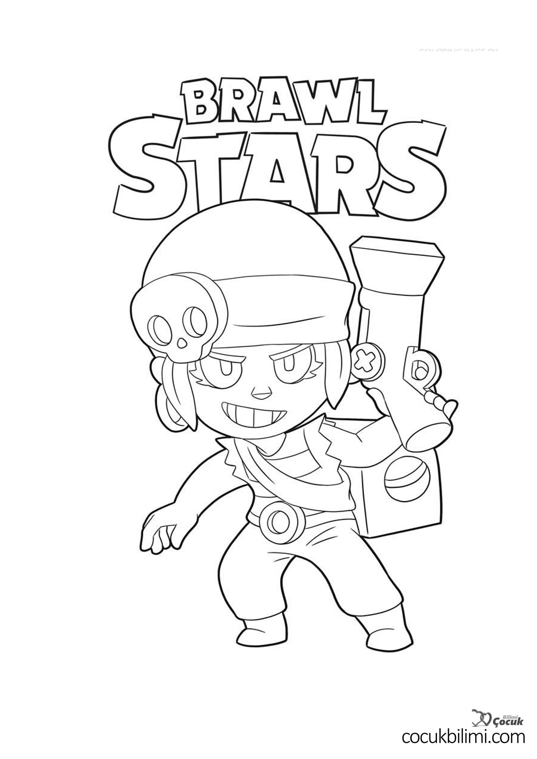 brawl-stars-boyama