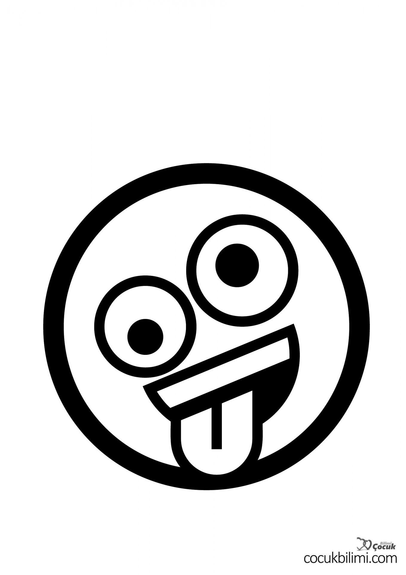 catlak-emoji-boyama