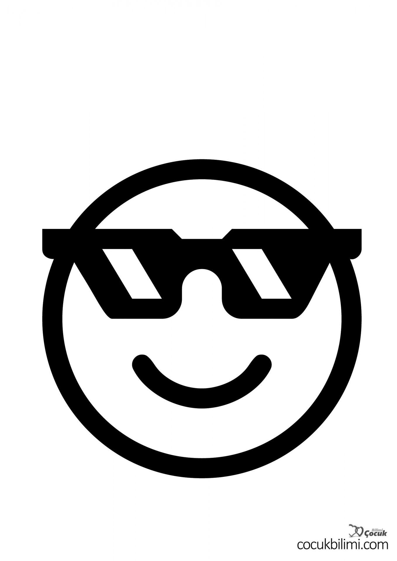 cool-emoji-boyama