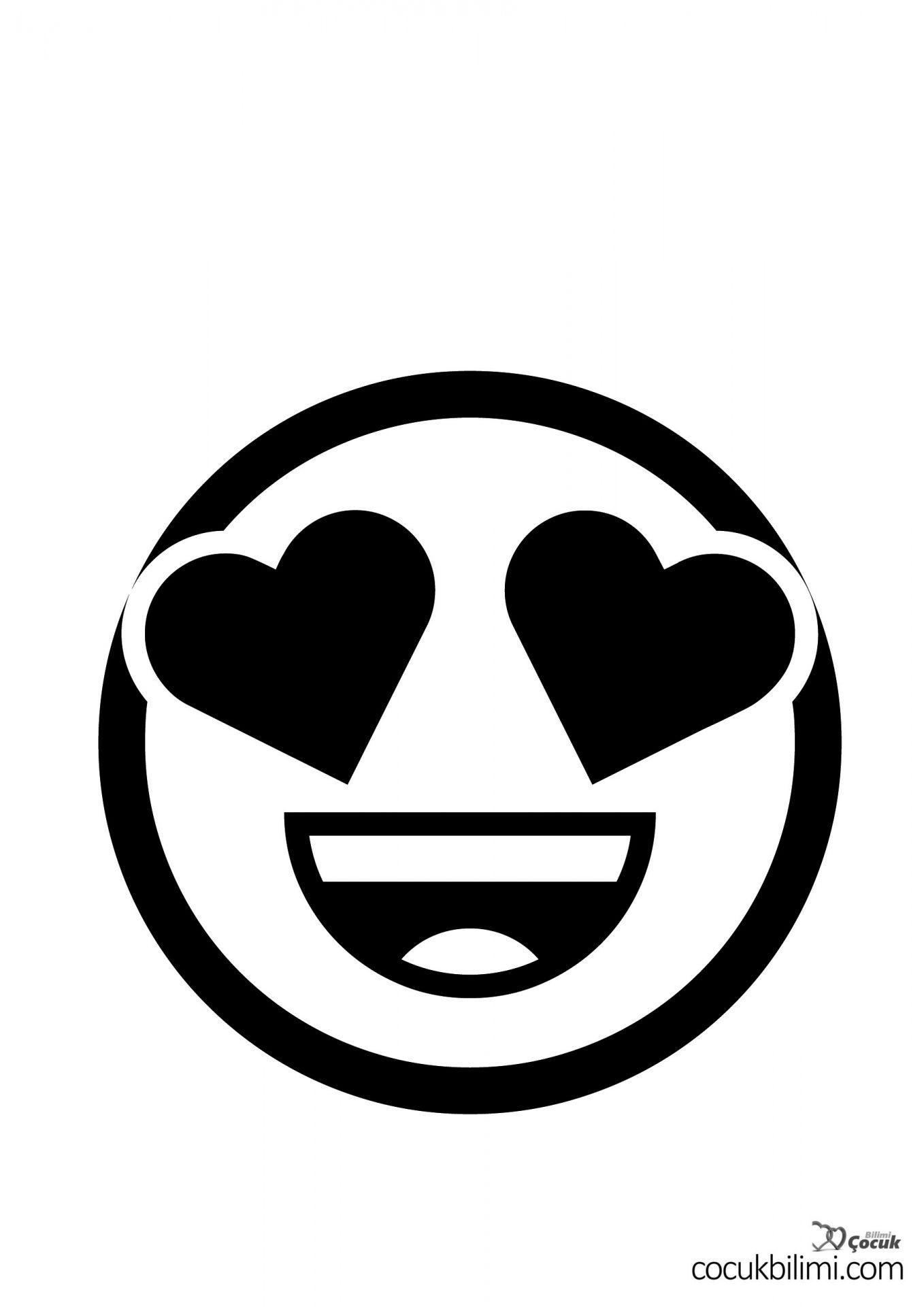 kalpli-goz-emoji-boyama