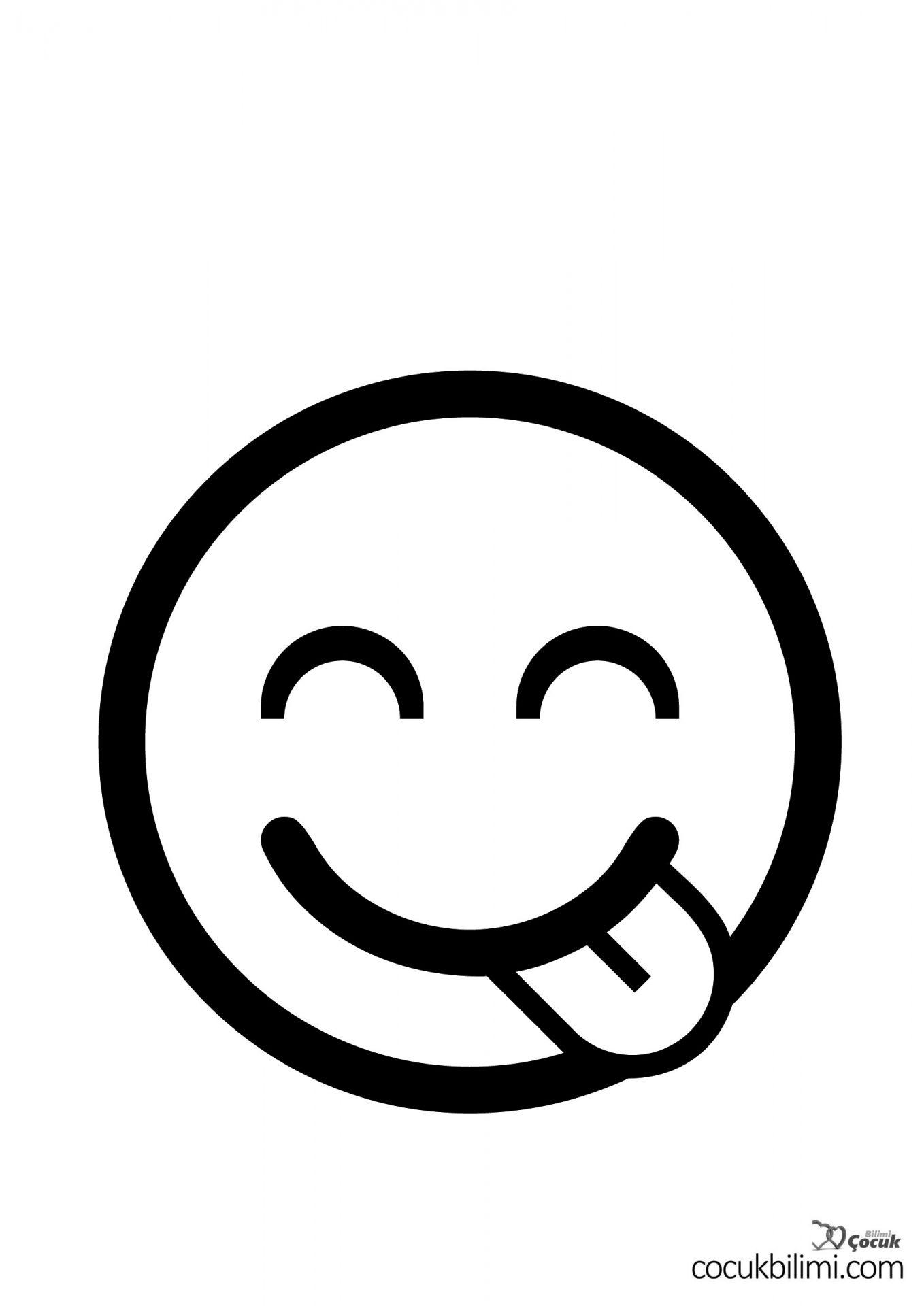 lezzetli-emoji-boyama