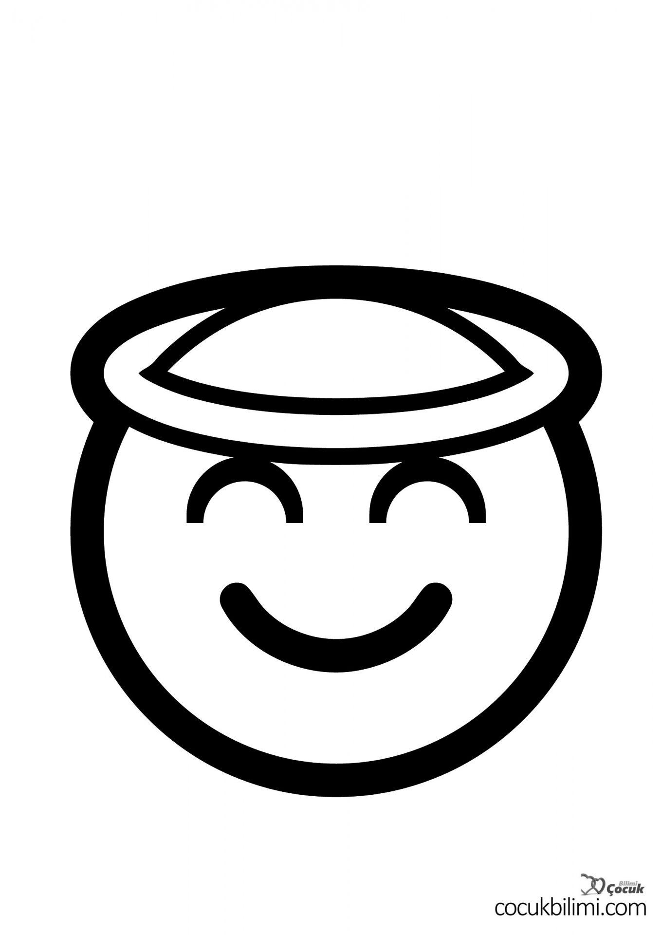 melek-emoji-boyama