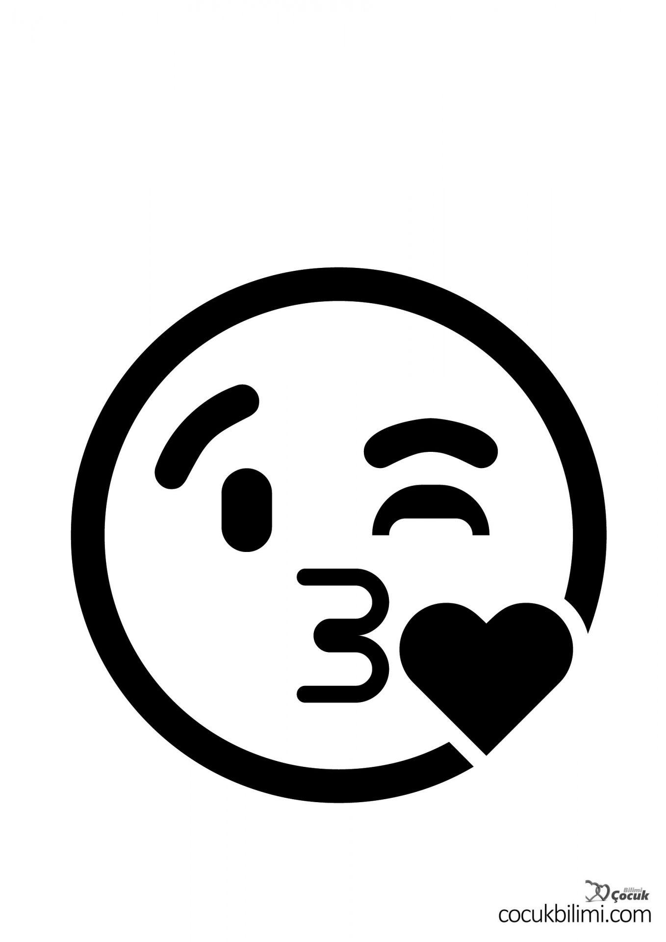 opucuk-emoji-boyama