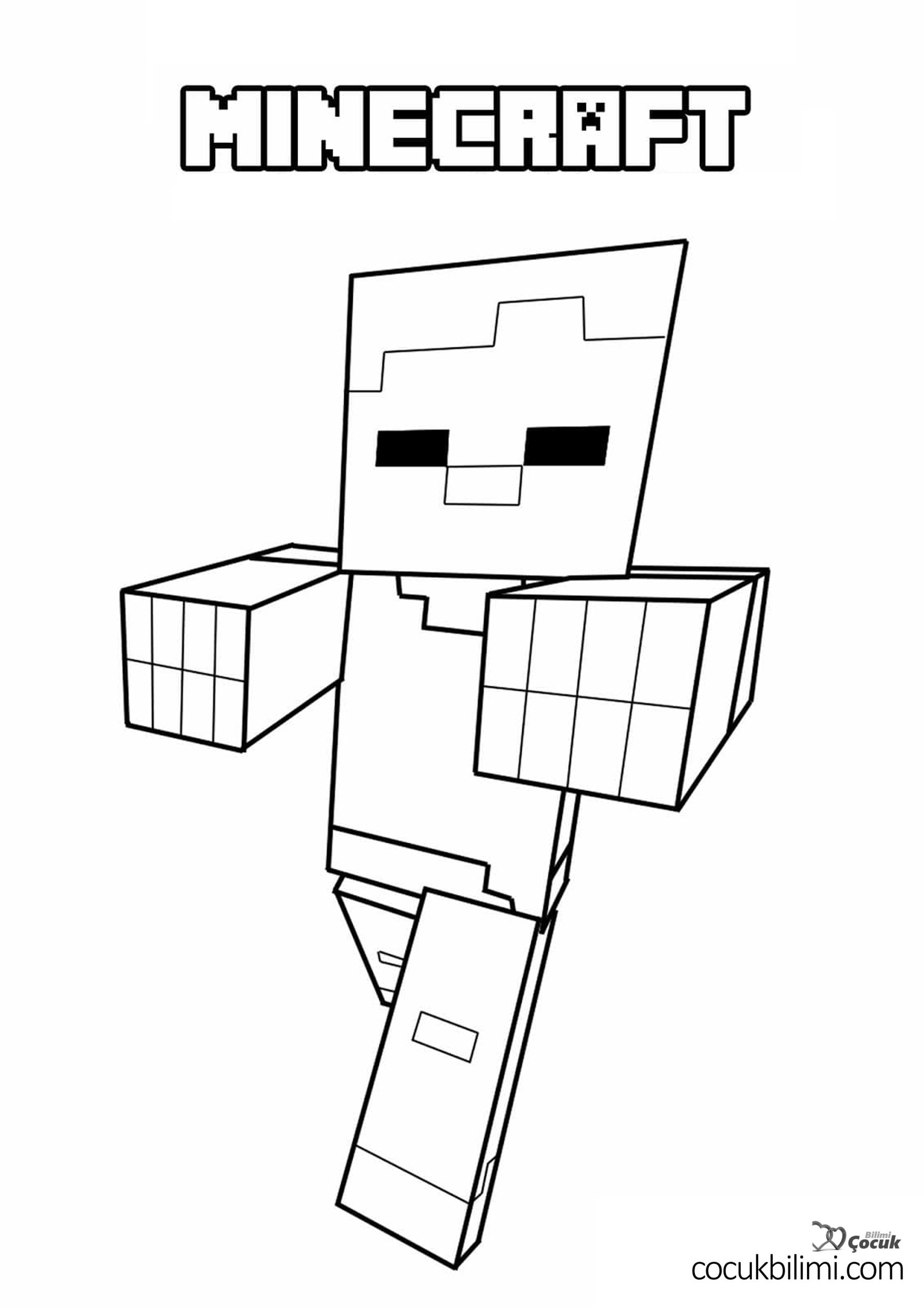 minecraft-boyama