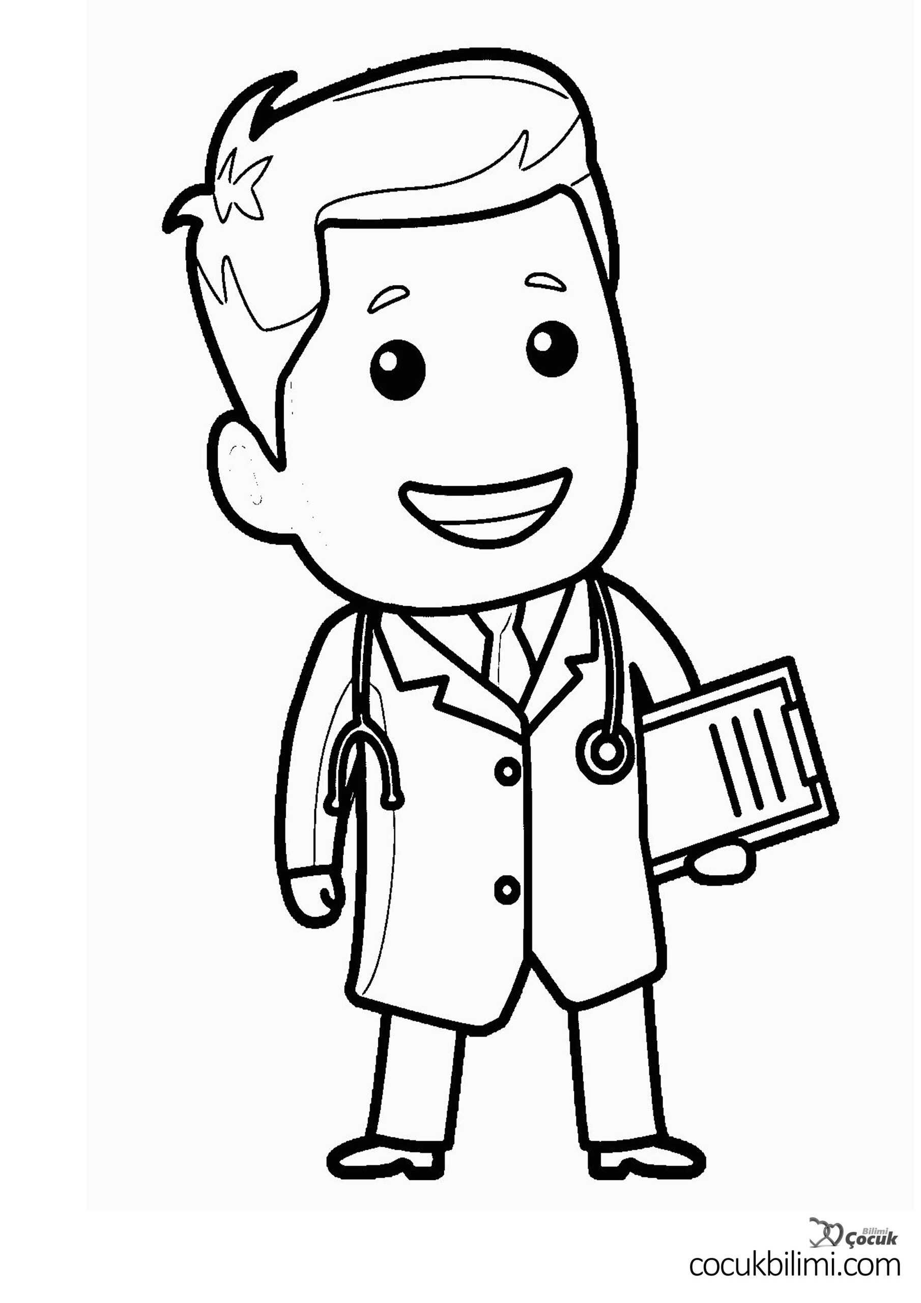 doktor-boyama