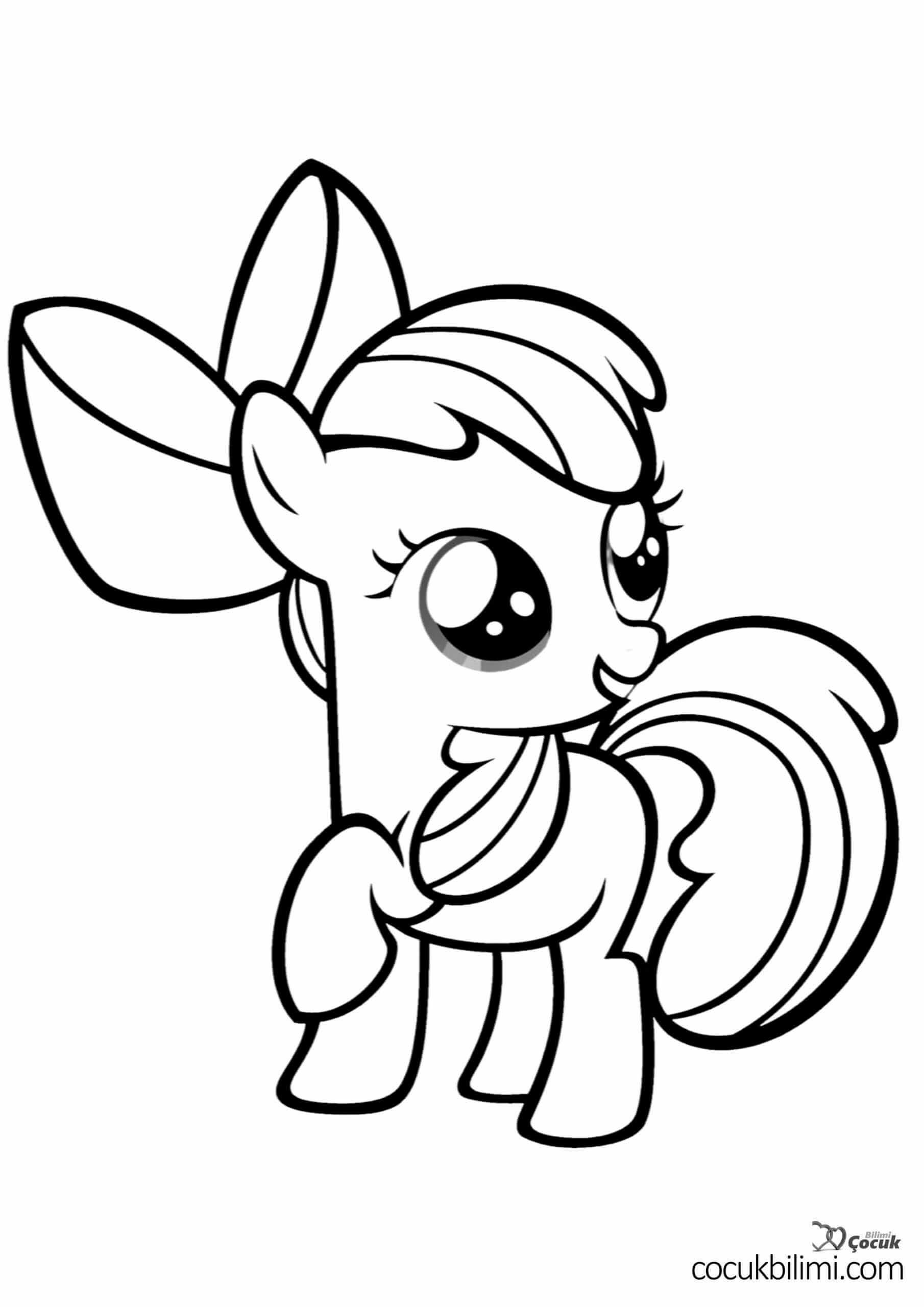 pony-boyama